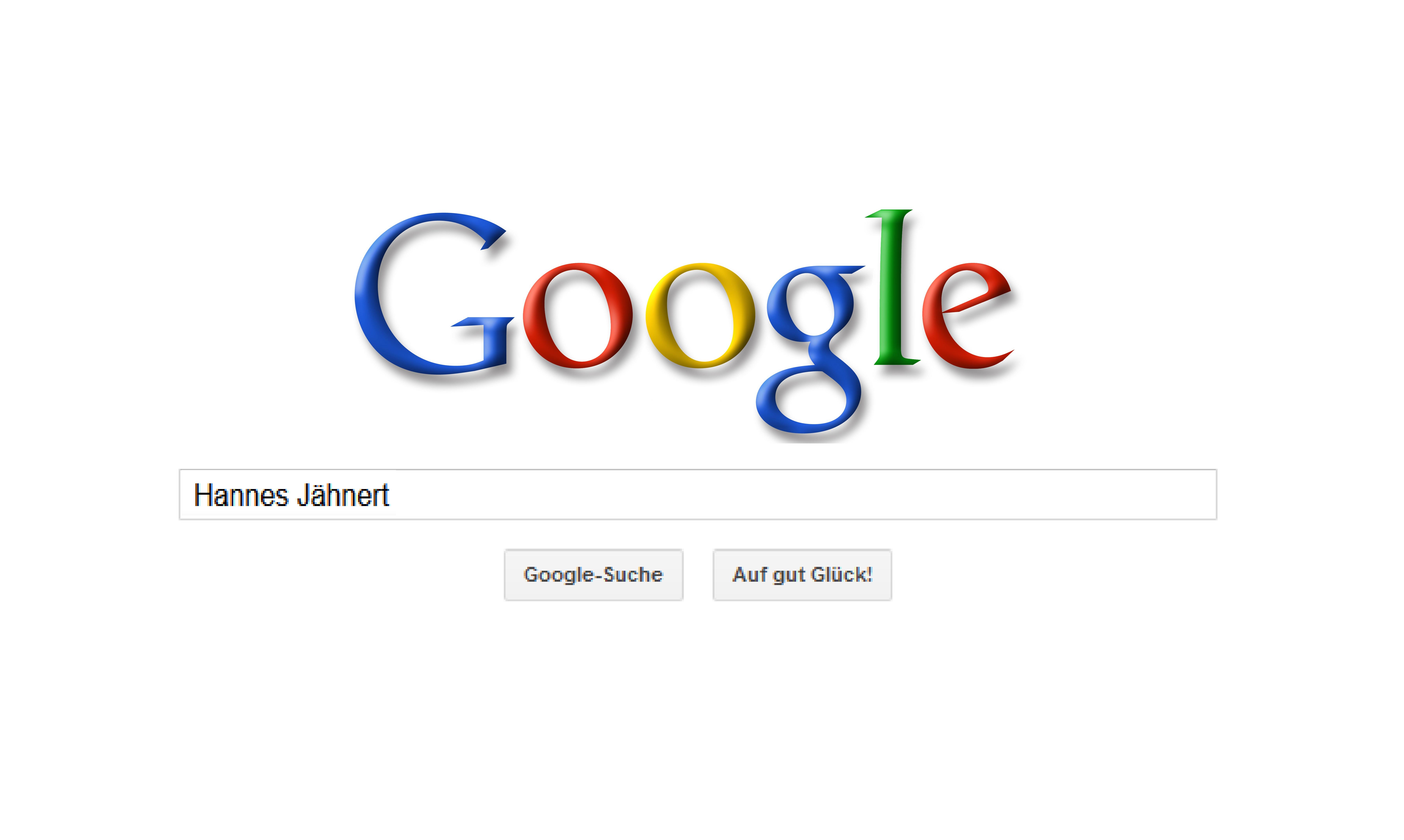 Google-Me_Visitenkarte