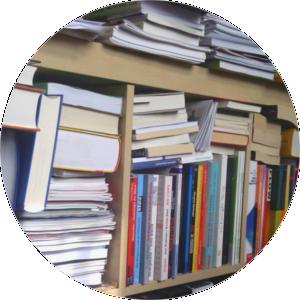 Library_Rundbild