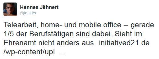 Tweet_home-mobile-office